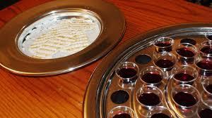 communion cracker communion christianity 201