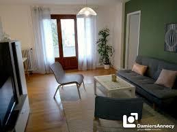chambre a louer annecy appartements à louer à annecy location appartement 4 chambres neuf