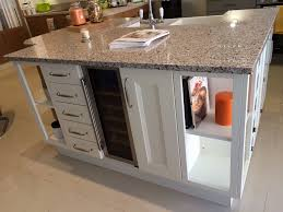 Kitchen Island Worktop by 28 Ex Display Kitchen Island Large Integral Anthracite