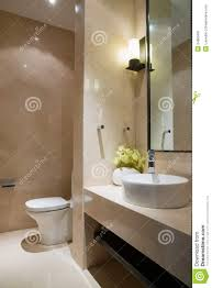 nice bathroom pictures bibliafull com
