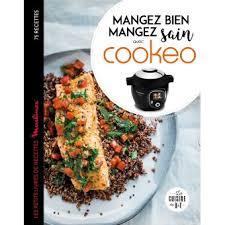 livre la cuisine pour les nuls coup de coeur livres de cuisine au quotidien toute la cuisine au