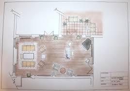 inspirational interior design floor plan architecture nice