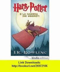 harry potter et la chambre des secrets torrent harry potter and the chamber of secrets ebooks