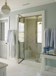 Bathroom Interior Decorating Ideas 1086 Best Bathrooms Images On Pinterest Bathroom Ideas Dream