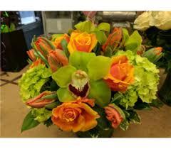 boston flowers boston s florist since 1928 boston flower delivery today