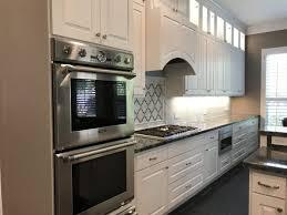 Houzz Kitchen Backsplash Ideas Country Kitchen Cabinets Kitchen Wall Pictures Kitchen