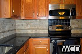 kitchen countertops and backsplash kitchen counters backsplash