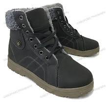 warm womens boots canada boots us size 8 5 for ebay