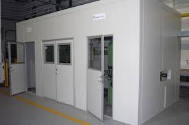 powder coated aluminium door aluminum sliding glass doors price