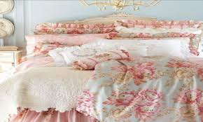 chic bedroom designs shabby chic bedroom decorating ideas shabby