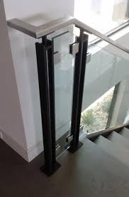 handrails salazar ornamental iron design