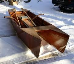 Wooden Boat Building Plans For Free by Best 25 Wooden Boat Plans Ideas On Pinterest Boat Plans Boat
