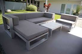 backyard ideas amazing cinder block furniture backyard free