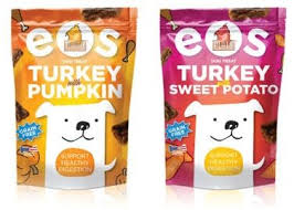 the 25 best treat packaging ideas on packaging