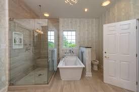 bathroom remodeling york pa bjhryz com