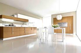 White Tile Kitchen Table by Tiles Outstanding Porcelain Tile Floors Porcelain Tile Vs Ceramic