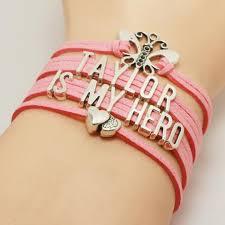 Customized Name Bracelets Bracelets U2013 Page 2 U2013 Awareness Store