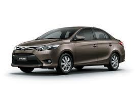 new toyota cars singapore premier rent a car