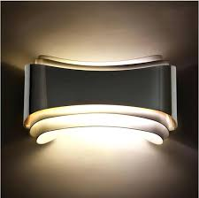 buy wall ls best pull cord wall lights ideas on led