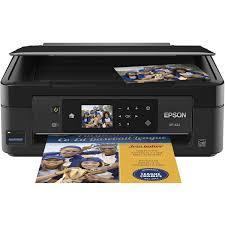 hp envy 7645 e all in one printer walmart com