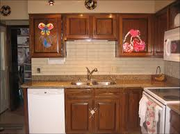 paint finishes for kitchen cabinets paint your kitchen cabinets