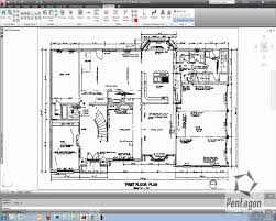 using raster design in autocad 2012 youtube