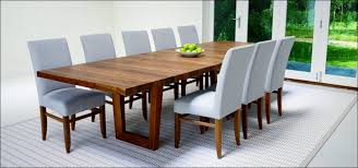 dining room contemporary dining room buffet furniture modern
