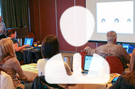 online seo class seo reporting in data studio seo classes online coursehorse