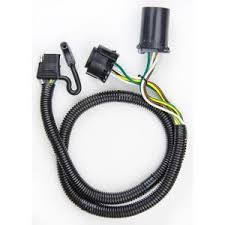 reese towpower trailer wire connector 85262 read reviews on