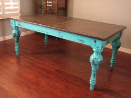 distressed round dining table top 66 magic round dining room tables table and chairs distressed