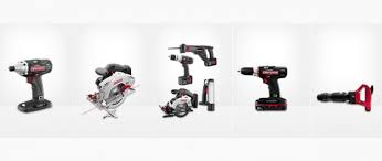 best black friday tool deals sears early black friday tool sale launched with extra off coupon code