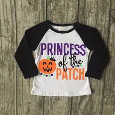 Snoopy Halloween Shirt by Diy Shirt For Jessie Costume Toy Story Pinterest Diy Shirt Worst