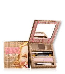 brows a go go benefit cosmetics