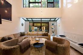 townhouse living room decorating ideas 14 ways to make a small