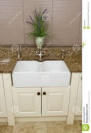Designer Kitchen Sink by Modern Kitchen Sinks Modern Kitchen How To Choose Materials For A