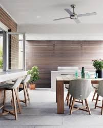 indoor dining tables satara australia skal dining chair indoor outdoor satara australia