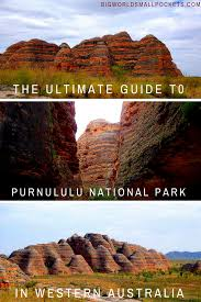 Cool Looking - want to visit these cool looking mountains then check out my