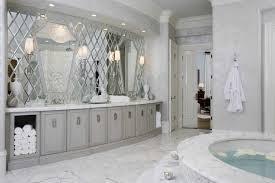 candice bathroom design candice bathroom designs gurdjieffouspensky com
