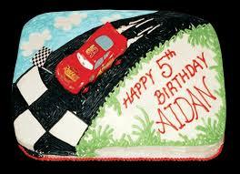 aidan u0027s cakes