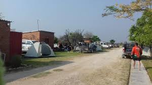 U K Hen Angebote Lodge Pondoki Rest Camp Namibia Grootfontein Booking Com