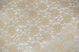 cheap lace overlays tables gold rachelle lace table overlays