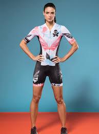 bad is beautiful women u0027s cycling triathlon swimming sup