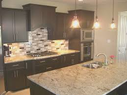 kitchens backsplash good home design beautiful and ideas for