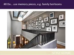 home design do s and don ts the style affair 10 do s and 10 don ts of interior design