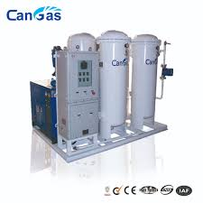 nitrogen generator 100m3 h for pharmaceutical buy nitrogen gas