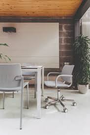 the 12 best images about office inspiration on pinterest a well