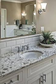 bathroom vanity backsplash ideas tile backsplash in bathroom best vanity ideas on master bath great