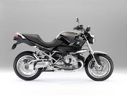 bmw roadster r1200r 2006 2014 for sale u0026 price guide thebikemarket
