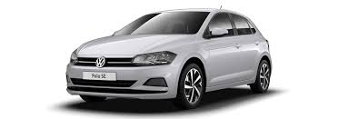 volkswagen polo black 2017 vw polo colours guide and prices carwow