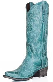 womens cowboy boots cheap canada langston s wear cowboy boots hats